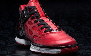adidas-adizero-rose-2-windy-city-christmas-shoes-11-300x185