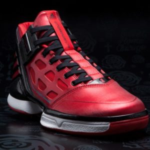 adidas-adizero-rose-2-windy-city-christmas-shoes-1