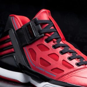 adidas-adizero-rose-2-windy-city-christmas-shoes-2